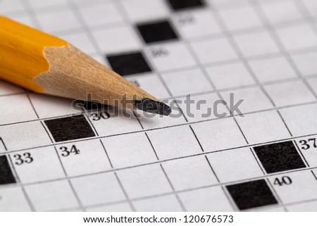 crossword #120676573