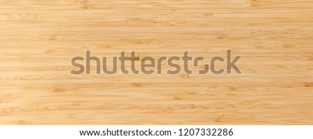 Close up bamboo wood pattern, Backgrounds #1207332286
