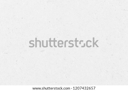 White color paper texture pattern abstract background high resolution. #1207432657