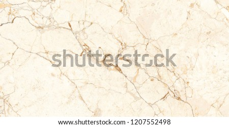 digital wall tiles design texture for bathroom. #1207552498