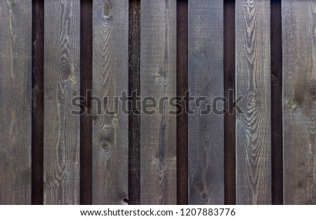 wooden background with various color of a tree #1207883776
