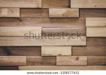 wooden 3d panel.Eco wood 3d tiles. Material wood oak. High quality seamless realistic texture. For wall, web, floor.