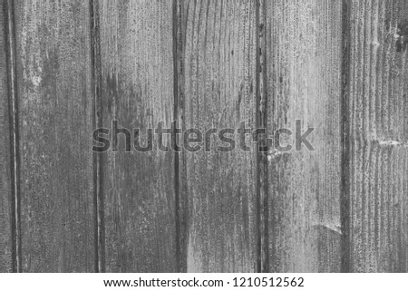 Wooden boards for walls #1210512562
