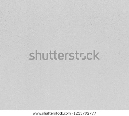 cement or concrete texture. empty background ready to place your concept #1213792777