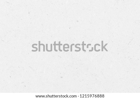 White color paper texture pattern abstract background high resolution. #1215976888
