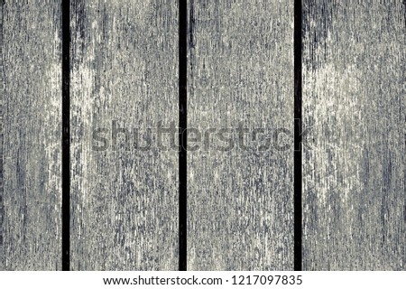 Wood surface background texture #1217097835