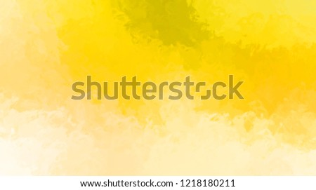 Brushed Painted Abstract Background. Brush stroked painting. #1218180211