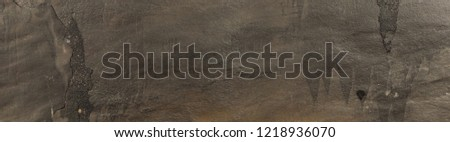 Large size, high resolution natural African stone texture macro image.
