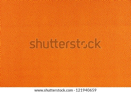 basketball leather background #121940659