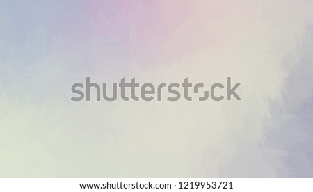 Brushed Painted Abstract Background. Brush stroked painting. #1219953721