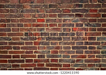 wall texture background #1220411590