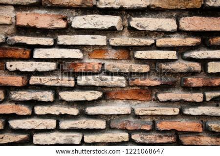 Block texture pattern background  #1221068647