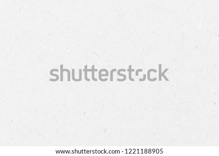 White color paper texture pattern abstract background high resolution. #1221188905