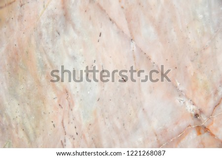Marble texture pattern abstract background #1221268087