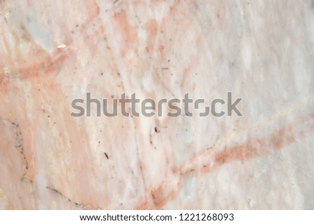 Marble texture pattern abstract background #1221268093
