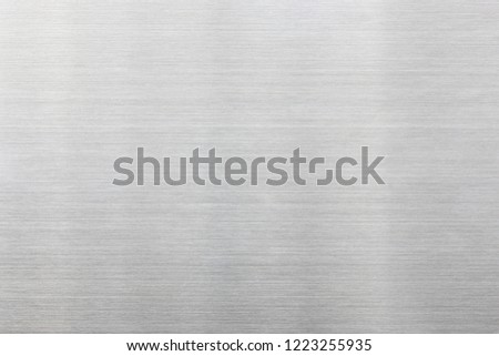 Silver background or texture and gradients shadow. #1223255935