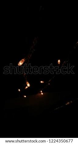 diwali diya lighting #1224350677