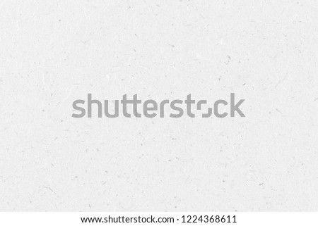 White color paper texture pattern abstract background high resolution. #1224368611