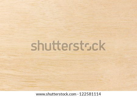 Wood texture close-up background #122581114