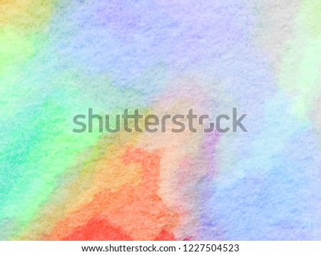 The brush stroke graphic abstract background. Art nice Color splashes.Surface for your design. book,abstract shape Website work,stripes,tiles,background texture wall  #1227504523