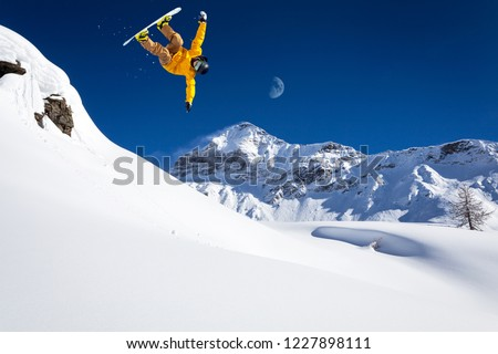 rider in Valmalenco (IT)  #1227898111