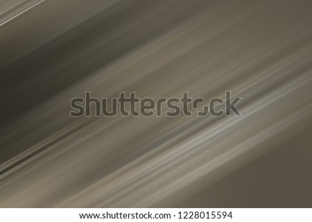 Abstract pastel soft colorful smooth blurred textured background off focus toned. Use as wallpaper or for web design #1228015594