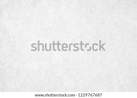 Background of paper. Textured background for your art project with space for text or image #1229767687