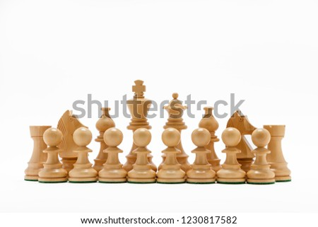 chess game championship #1230817582