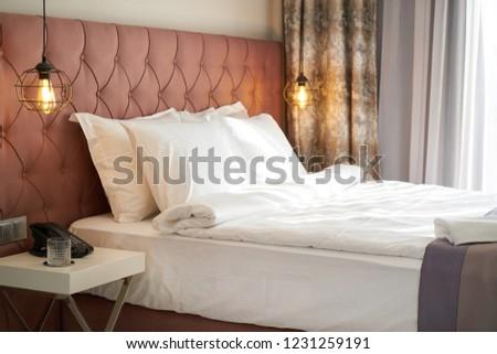 Hotel Room Detail #1231259191