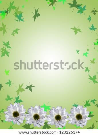 spring #123226174