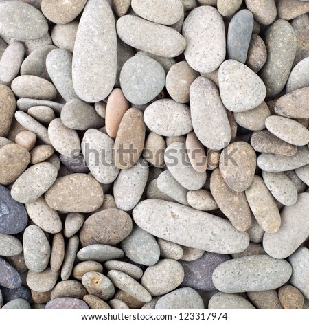 stones background #123317974