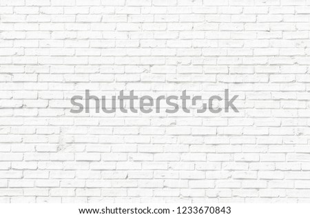 New ERA brick wall texture for background  #1233670843
