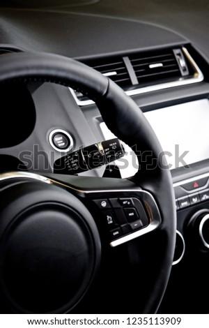 speedometer and torpedo new car #1235113909