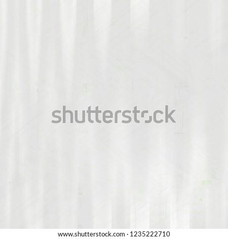Interesting background and weird abstract texture design artwork. #1235222710