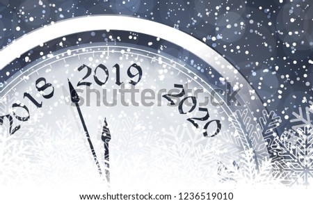 New Year's Eve 2019 #1236519010