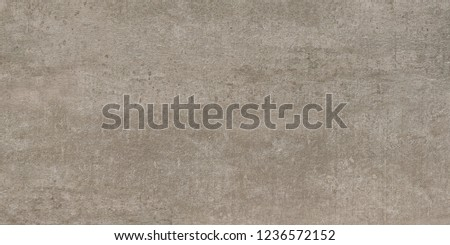 matt finish Marble texture ,granite texture, Italian slab, and background with high resolution and high quality