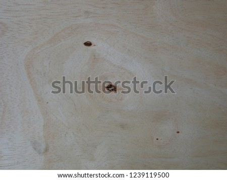 dirty wooden wall background,texture of wood  #1239119500