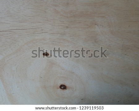 dirty wooden wall background,texture of wood  #1239119503