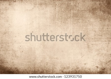 large grunge textures and backgrounds  perfect background with space #123931750