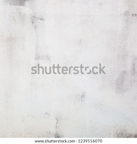 grunge texture background of natural cement or stone old texture as a retro pattern wall.Used for placing banner on concrete wall. #1239516070