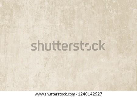 Grunge beige background #1240142527