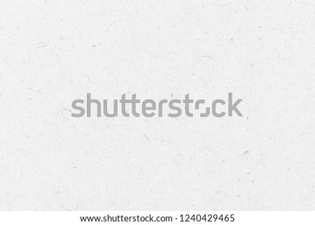 White color paper texture pattern abstract background high resolution. #1240429465