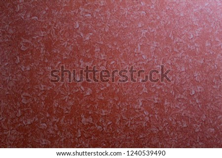 red beautiful background pic or texture