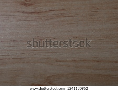 Wood texture. Surface of teak wood background for design and decoration #1241130952