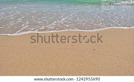 Sea water bulgaria boat sun  #1242955690