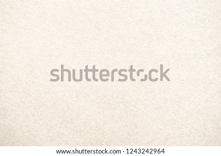 Old paper texture background. #1243242964