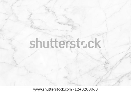 gray and white natural marble pattern texture background  #1243288063