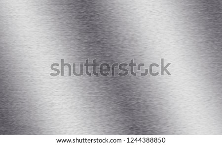 metal,stainless steel texture background #1244388850