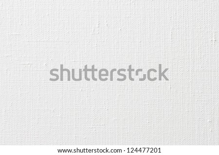 background canvas Royalty-Free Stock Photo #124477201