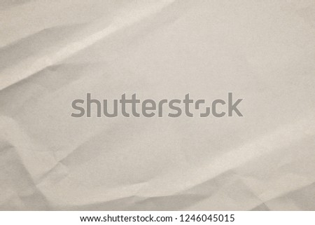 Paper texture background #1246045015